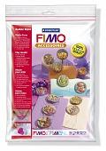 Формочки FIMO