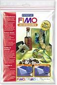 Текстурные листы FIMO
