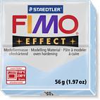 FIMO Effect 305, пастель — вода