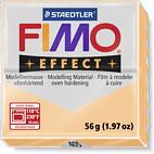 FIMO Effect 405, пастель — персиковая