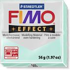 FIMO Effect 505, пастель — мятная