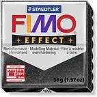 FIMO Effect 903, Звёздная пыль
